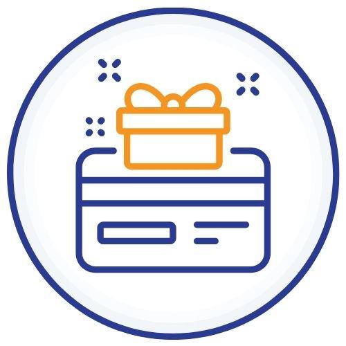 קורס - חנות אינטרנטית 15.1 - DOREL DIGITAL