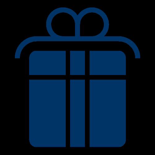קורס - חנות אינטרנטית 14.1 - DOREL DIGITAL