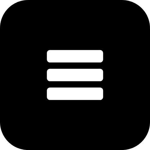 קורס - חנות אינטרנטית 6.1 - DOREL DIGITAL