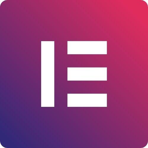 קורס - חנות אינטרנטית 8.1 - DOREL DIGITAL